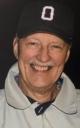 Alan R. Hedin