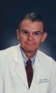 Robert C. Leaver, M.D.