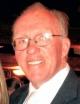 Joseph D. Fennell