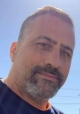 Timothy J. Ferreira