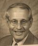 Donald E. Alhart