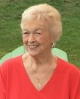 Rita M. (Toomey) Cunningham